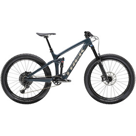 Trek Remedy 9.8 27.5 matte nautical navy